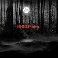 HHNManics